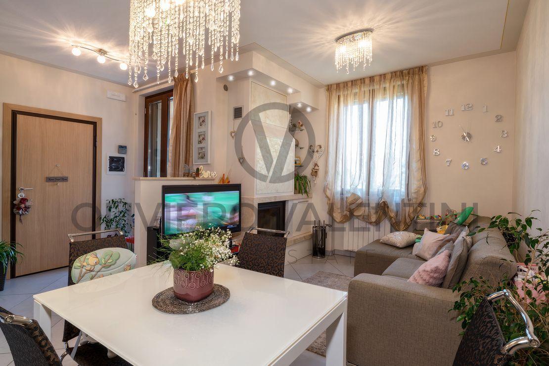 castelluccio_appartamento_19.jpg